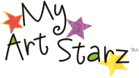 My Art Starz - San Antonio