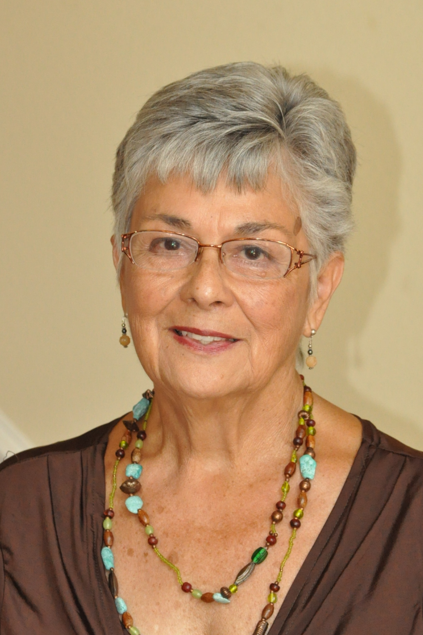 Sally N.
