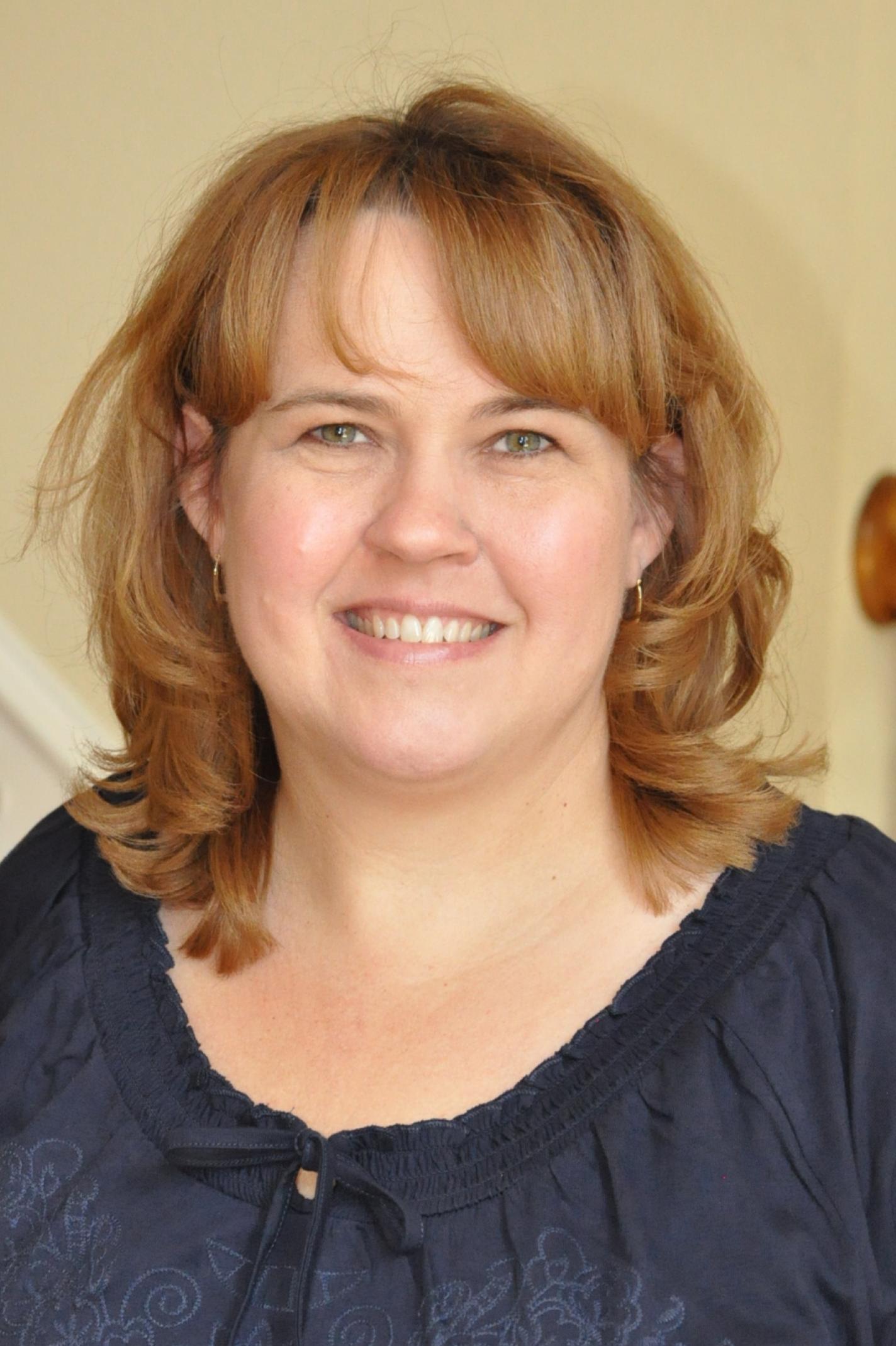Sigrid H.